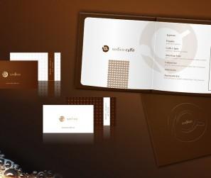 Branding, identyfikacja wizualna