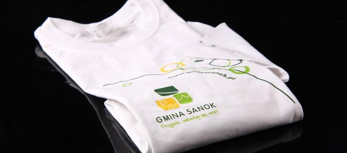 Koszulka t-shirt