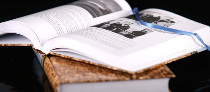 Książka, oprawa twarda rzeszów
