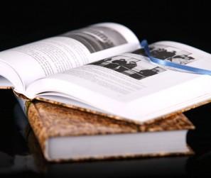 Książka oprawa twarda rzeszów
