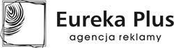 Eureka Plus – Agencja Reklamy
